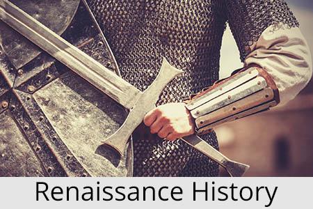 renaissancehistory