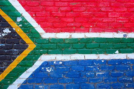 southafricanart