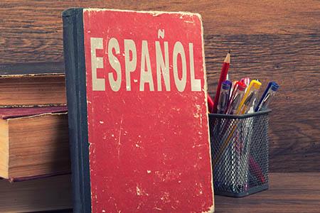 spanishelementary