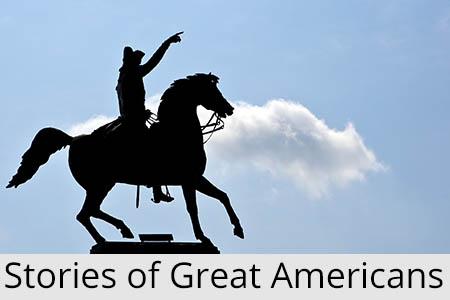 storiesofgreatamericans