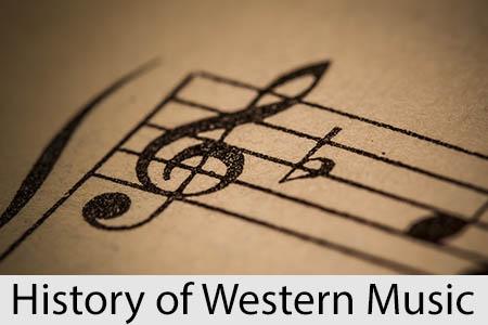 thehistoryofwesternmusic