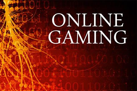 webgamedesign