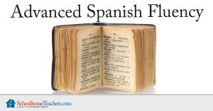 advancedspanishfluency_facebook_1200x628