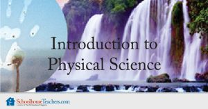 introductiontophysicalscience_facebook_1200x628
