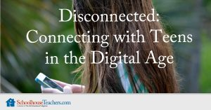 disconnectedconnectingwithteensinthedigitalage_facebook_1200x628