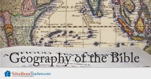 geographyofthebible_facebook_1200x628