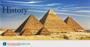 history_facebook_1200x628