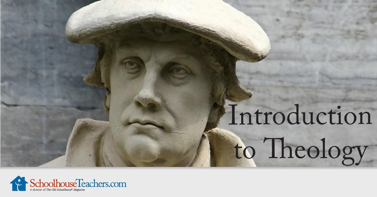 introductiontotheology_facebook_1200x628