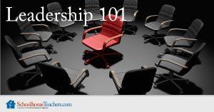 leadership101_facebook_1200x628