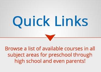 quicklinksboxpromo