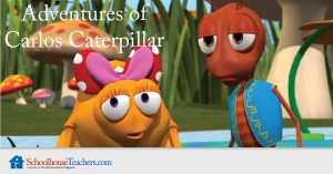 adventuresofcarloscaterpillar_facebook_1200x628