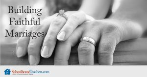 buildingfaithfulmarriages_facebook_1200x628