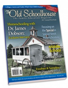 thehomeschoolmagazine2017annual3d-768x997