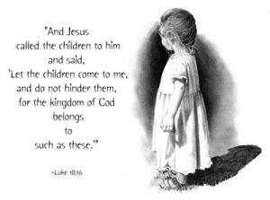 Bible based home school curriculum