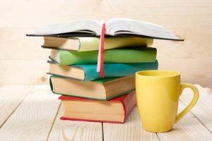 Creating your own Christian homeschool curriculum