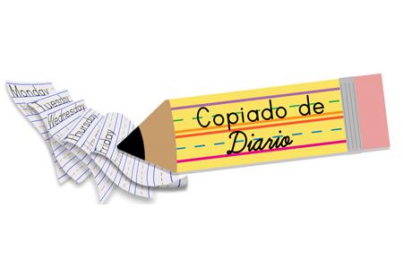 Everyday-Copywork_Spanish2