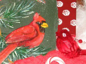 Christmas, Lesson 12, Grace