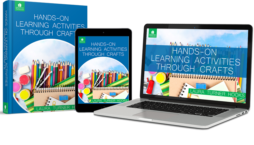 hands-on learning activities