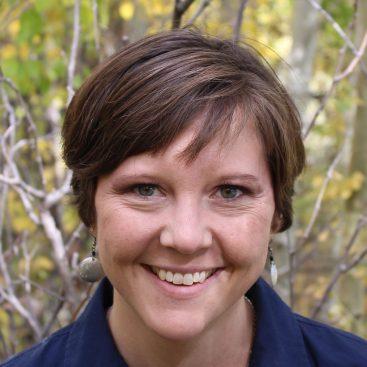 Marianne Wallin