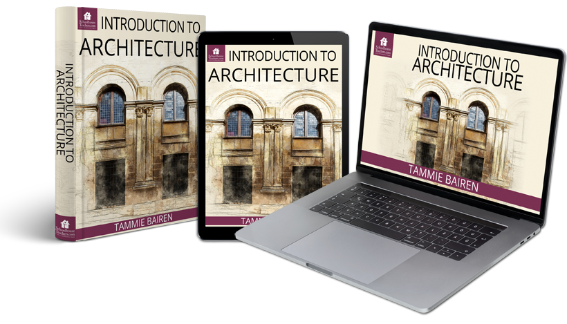 architecture homeschool course
