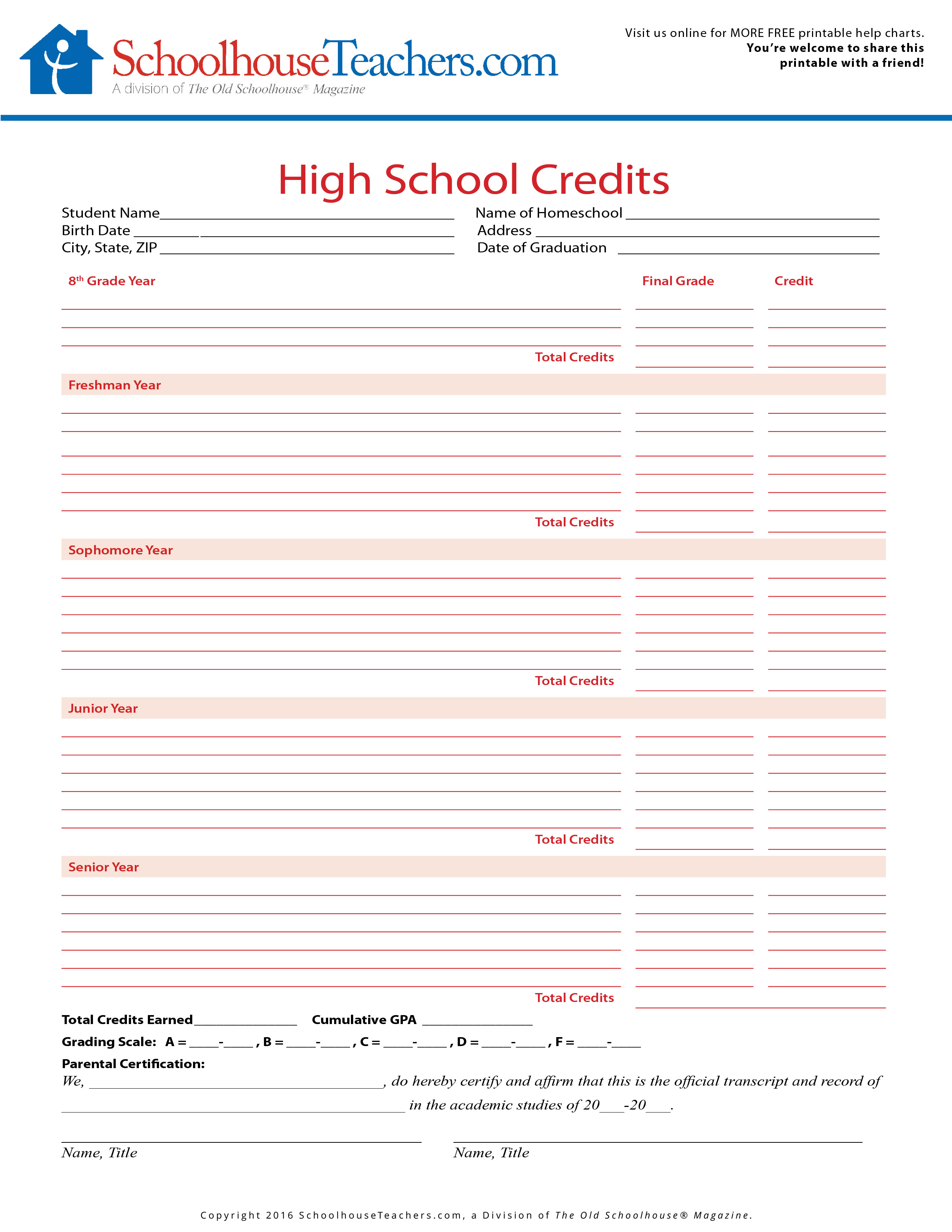 There Are Plenty Of Planners And Checklists To Choose From Please Share  Our Charts With Your Friends! Click Here To Find More Free Highschool And  College