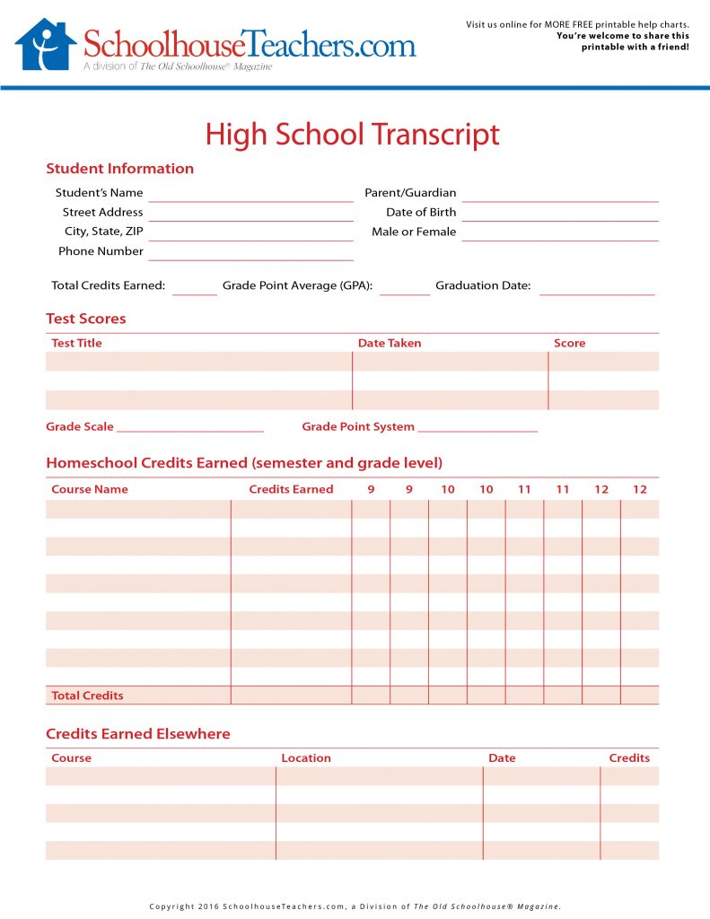 high school college prep worksheets schoolhouseteachers com