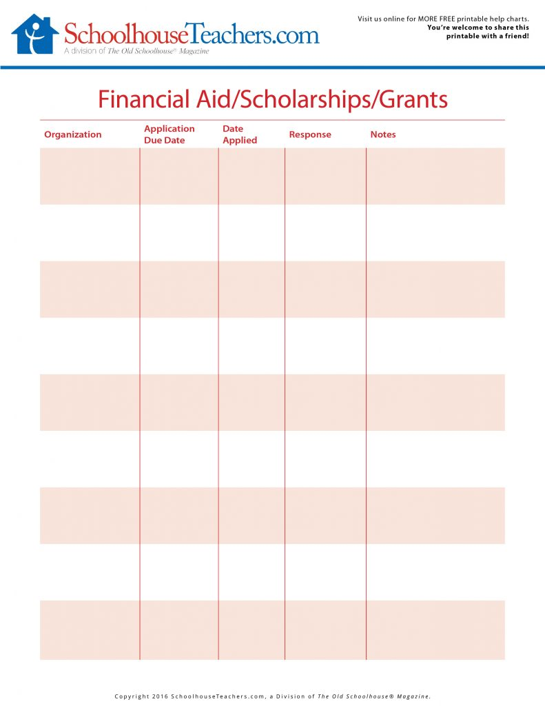 ST-financial aid-scholarships-grants