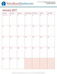 ST-free-calendar-printable-homeschool-1-January-2017