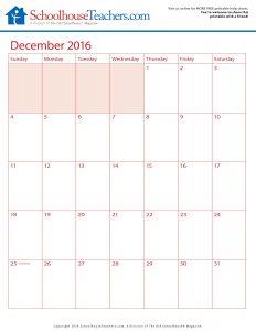 ST-free-calendar-printable-homeschool-12-December-2016