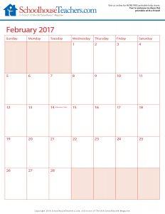 ST-free-calendar-printable-homeschool-2-February-2017