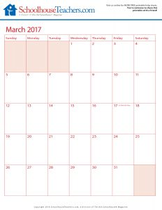 ST-free-calendar-printable-homeschool-3-March-2017