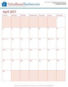 ST-free-calendar-printable-homeschool-4-April-2017