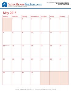 ST-free-calendar-printable-homeschool-5-May-2017