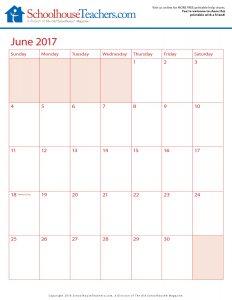 ST-free-calendar-printable-homeschool-6-June-2017