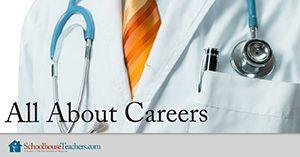 All About Careers Homeschool Social Studies