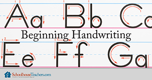 homeschool handwriting curriculum affiliate banner