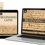 homeschool latin online