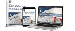 constitution lesson plans