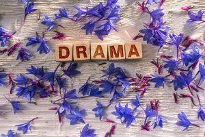 drama curriculum online