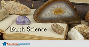 homeschool earth science curriculum affiliate banner