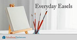 homeschool art appreciation