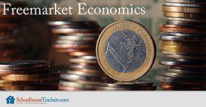 homeschool economics course