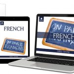 homeschool french lessons