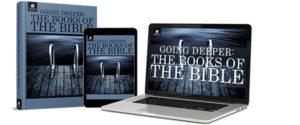 gospels of the Bible