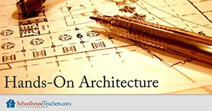 homeschool architecture curriculum