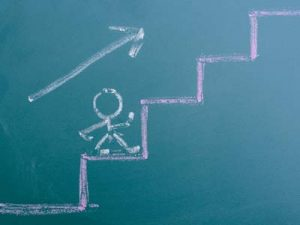 help planning your home school curriculum