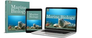 marine biology course