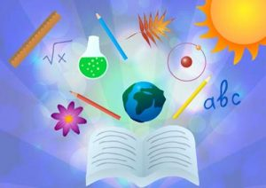 multi-subject homeschool curriculum