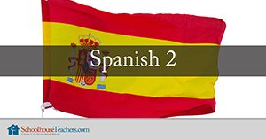 homeschool spanish online