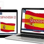homeschool spanish online